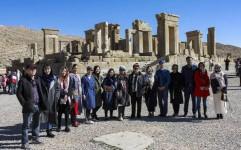 چه کنیم ایران مقصد یک بار مصرف گردشگران نباشد؟
