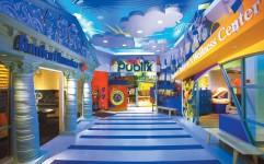 موزه هایی برای کودکان