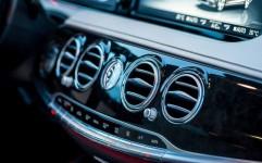 روشن بودن کولر بر موتور ماشین و مصرف بنزین چه تاثیری دارد؟