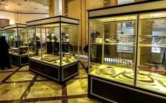 تعریف جدید موزه به رأی گذاشته می شود