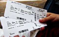 گرانفروشی بلیت هواپیما ممنوع!