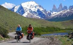 سایکل توریسم یا گردشگری با دوچرخه چیست؟