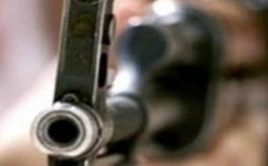 تیراندازی به یک محیط بان در خراسان جنوبی