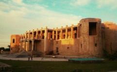 در سفر به بوشهر از چه مکان هایی دیدن کنیم؟