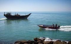 خط مسافری ۲۰ ساعته دریایی به قطر راه اندازی شد