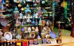 رکود فروش در صنایع دستی