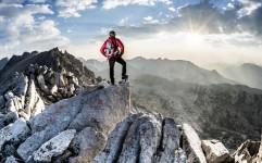 ایران و اتریش سمپوزیوم گردشگری کوهستان برگزار می کنند
