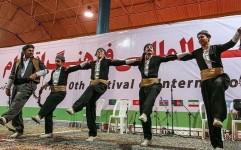 لرستان میزبان جشنواره بزرگ «اقوام ایران زمین»
