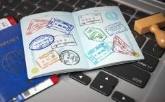 دفاتر خدمات مسافرتی غیرفعال در کرمان لغو مجوز می شوند
