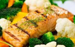 سرگردانی مسافران مازندران از دوگانگی نرخ رستوران های بین راهی