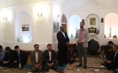 آمادگی آفریقای جنوبی برای تبادل گردشگر با استان کرمان
