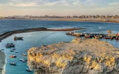 اجلاس وزرای گردشگری کشورهای حاشیه اقیانوس هند در چابهار برگزار می شود