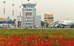 راه اندازی مسیر پروازی باکو-مشهد-باکو از دوشنبه ۲۵ آذر