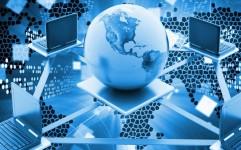 خسارت دوبله گردشگری از قطعی اینترنت