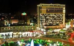 شرایط «فوق العاده» را قبول نداریم اما هتل ها همکاری کنند