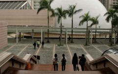 ویروس «کرونا» موزه های هنگ کنگ را هم تعطیل کرد