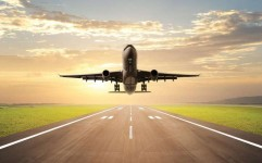 احتمال اجرایی شدن مصوبه مالیات سفر