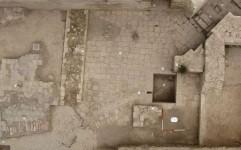 بازگشایی کاخ جهان نمای فرح آباد در نوروز 99