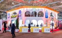ایران میزبان ۴ رویداد گردشگری «اکو» شد