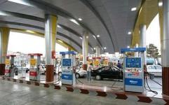 درخواست «بنزین سفر» به دولت و وزارت نفت داده شده