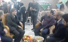 ایجاد کیوسک های عرضه صنایع دستی در نوروز 99 در تهران
