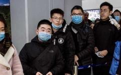 انتقاد از برخوردهای نامحترمانه با گردشگران چینی، ژاپنی و...