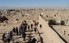 جشن راهنمایان گردشگری ملغی شد