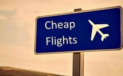 ارزانترین بلیط هواپیما را از کدام سایت بخرم