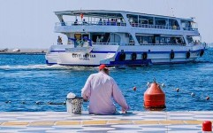 بایدها و نبایدهای گردشگری با کرونا