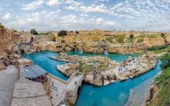 ممنوعیتِ ورود به سایت های جهانی خوزستان