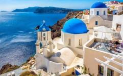 بررسی شرایط خرید ملک یونان
