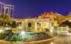 با امکانات لوکس بهترین هتل های کیش آشنا شوید