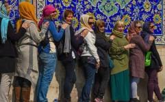 ماجرای توقف ۲۰ اروپایی در مرز ایران چیست؟