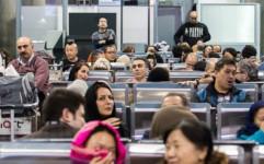 ادامه ممنوعیت ورود گروه های خارجی به ایران