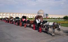 4 جنبه اثرگذاری برجام بر گردشگری ایران