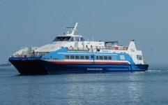 چگونه یک شرکت حمل و نقل و گردشگری دریایی ایجاد کنیم؟
