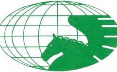 29 فروردین، روز جهانی ابینه و محوطه های تاریخی