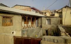 آسیب مدرن سازی در روستای اروست