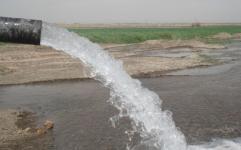 خیانتی بزرگ به نام «غارت آب» در دولت گذشته