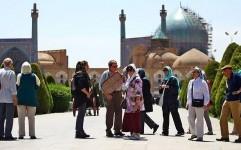 توریسم بدون دلهره از تروریسم در ایران کهن و زیبا