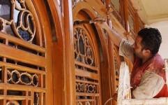 ایتالیا به فکر سرمایه گذاری در بناهای تاریخی ایران