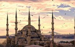ناامنی ها چه تاثیری بر تورهای ترکیه گذاشته است؟