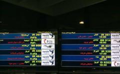 قیمت بلیت هواپیما در 170 مسیر داخلی آزاد شد
