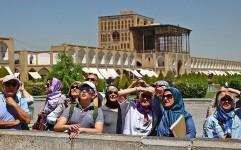 نوشیدنی و ساحل مانع سفر روس ها به ایران نیست