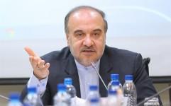 «همایش های دولتی» را در اصفهان و شیراز برگزار نکنید؛ تخت برای گردشگران خارجی کم است!