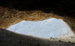 کرسی جهانی غارنوردی لَنگِ 30 میلیون تومان!