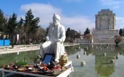 برنامه های سازمان میراث فرهنگی، صنایع دستی و گردشگری برای نوروز