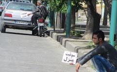افزایش مراکز اقامتی غیرمجاز در خراسان رضوی