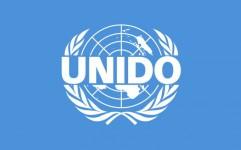 پیشنهاد مشاور یونیدو به سازمان میراث فرهنگی، صنایع دستی و گردشگری