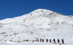زمستان و فرصت داغ گردشگری